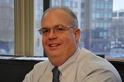 Gregg Fleming