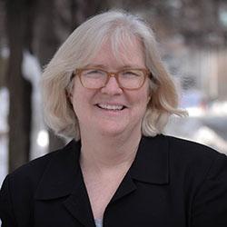 Monica Conyngham