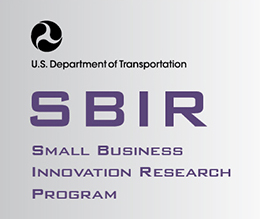 How To Submit A U S Dot Sbir Proposal Volpe National
