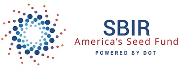 SBIR: America's Seed Fund, Powered by the Department of Transportation
