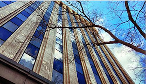 visit building