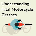 Thumbnail about understanding motorcycle crashes