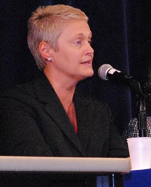 Jennifer Cohan.